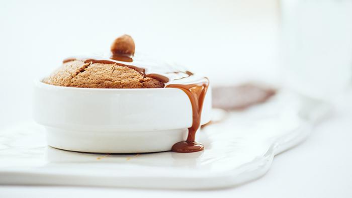 gourmandise- dessert