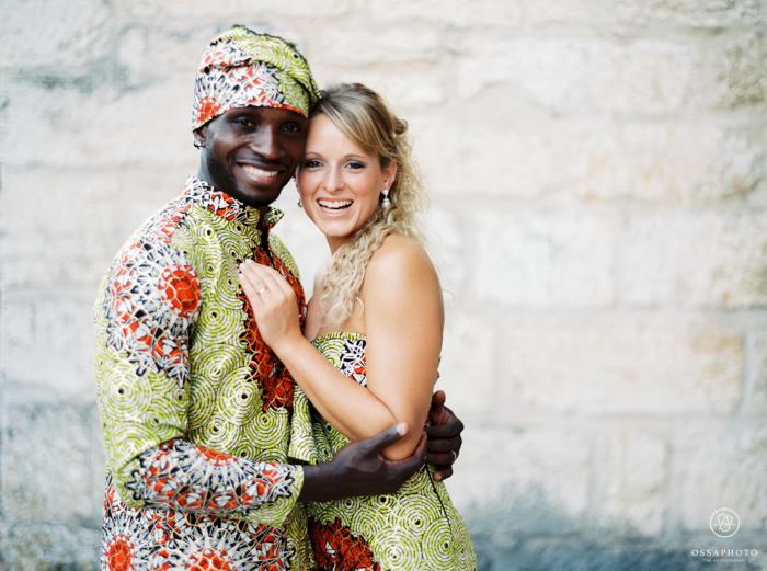 photographe de couples et mariages