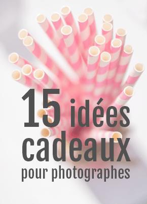 idees-cadeaux-photographe