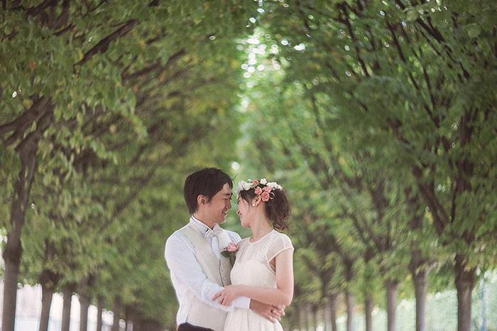 jacques-mateos-photographe-mariage