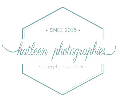 logo-katleen-photographies