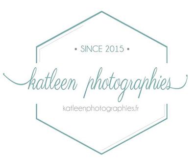 logo-katleen-photographies