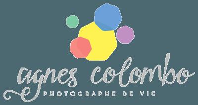 logo_1449061330