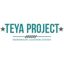 TeyaProject