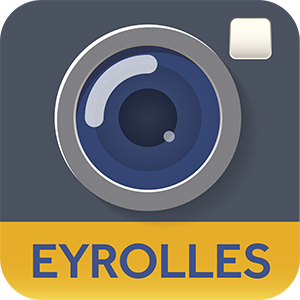 appli-photo-eyrolles