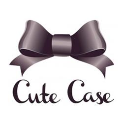 cutecase