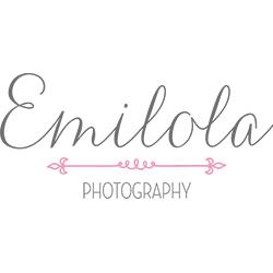emilola