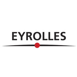 Eyrolles Photo