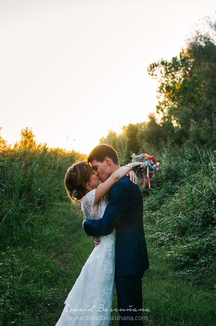 MARIAGE CELIA ET PIERRE-878