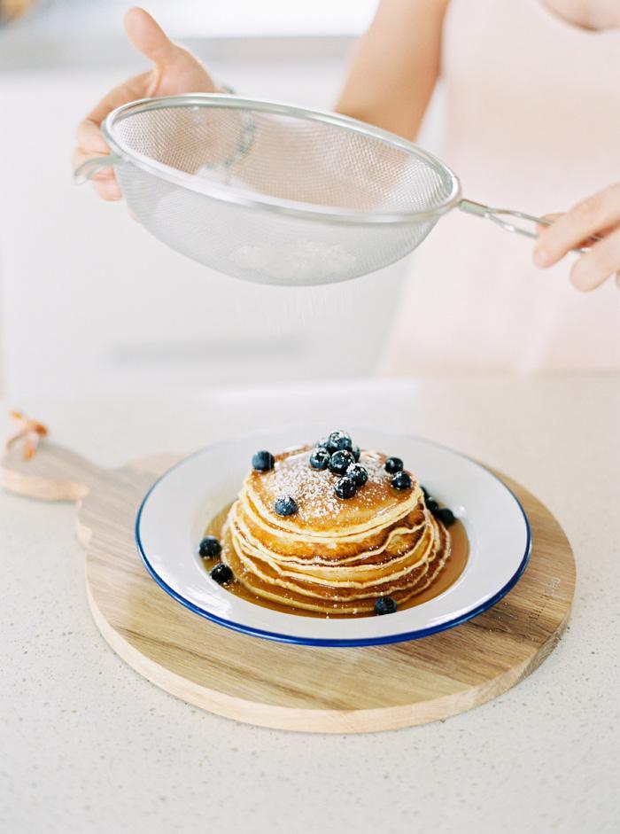 Blanccoco_Photographe_Styliste_Culinaire_Food_Stylist_07