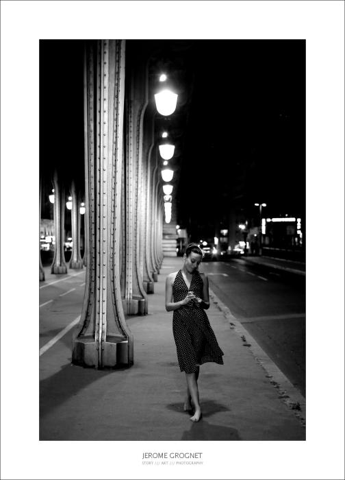 Patia-Paris 0080-BorderMaker