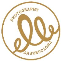 logo-elle-photography