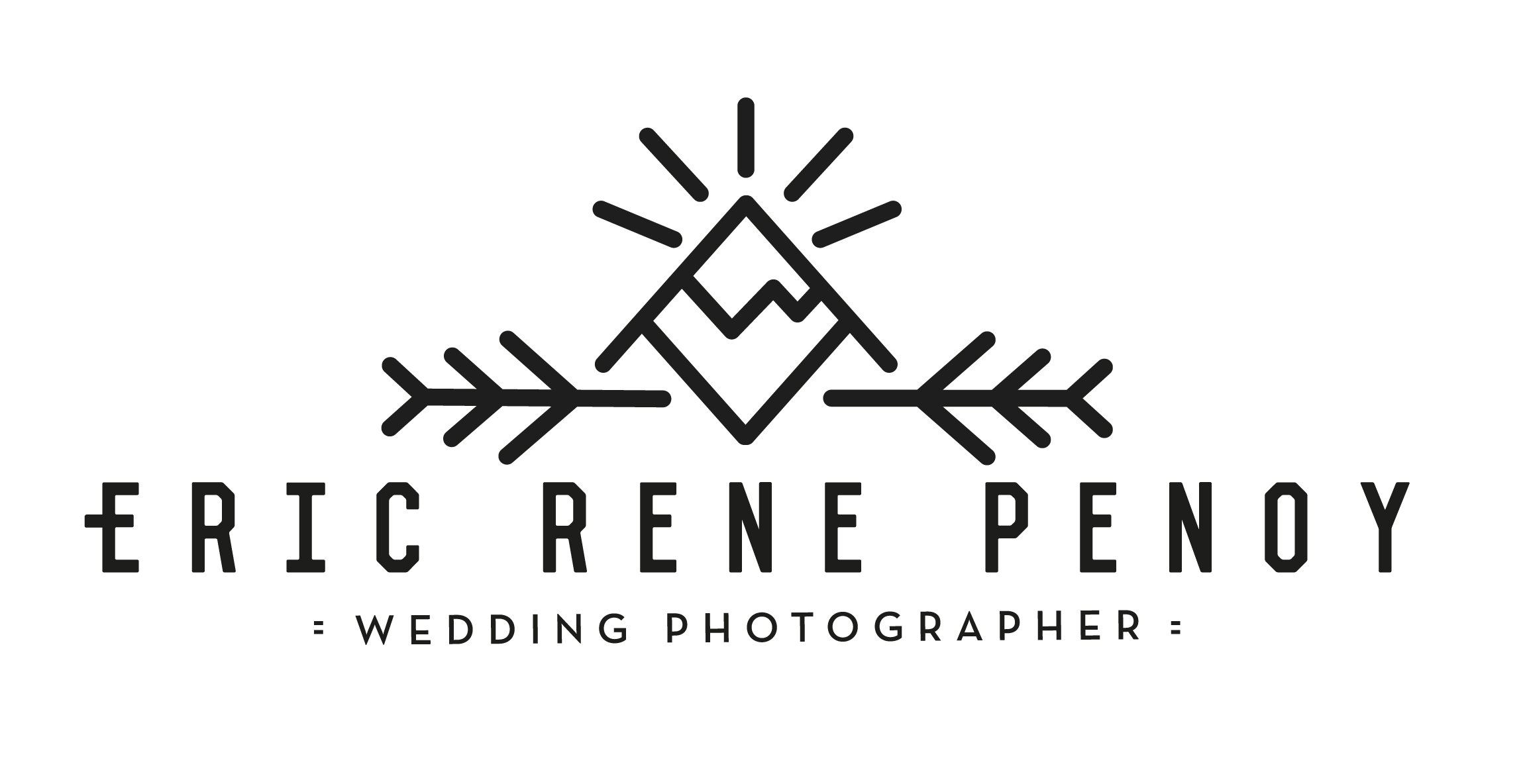Logo Erie-René Penoy