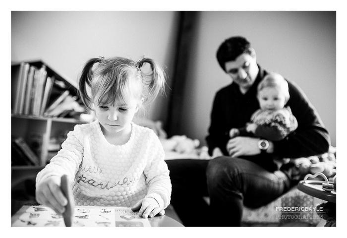 Le reportage photo de famille, une nouvelle façon de créer des souvenirs - portraitoupaysage.com