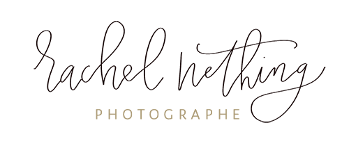 Rachel Nething photographe et formatrice en marketing pour TPE, photographes et artisans