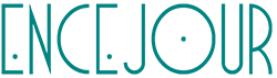 Logo de Gaelle Bizeul - En ce jour