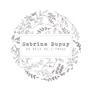 Sabrina Dupuy, photographe portraits authentiques