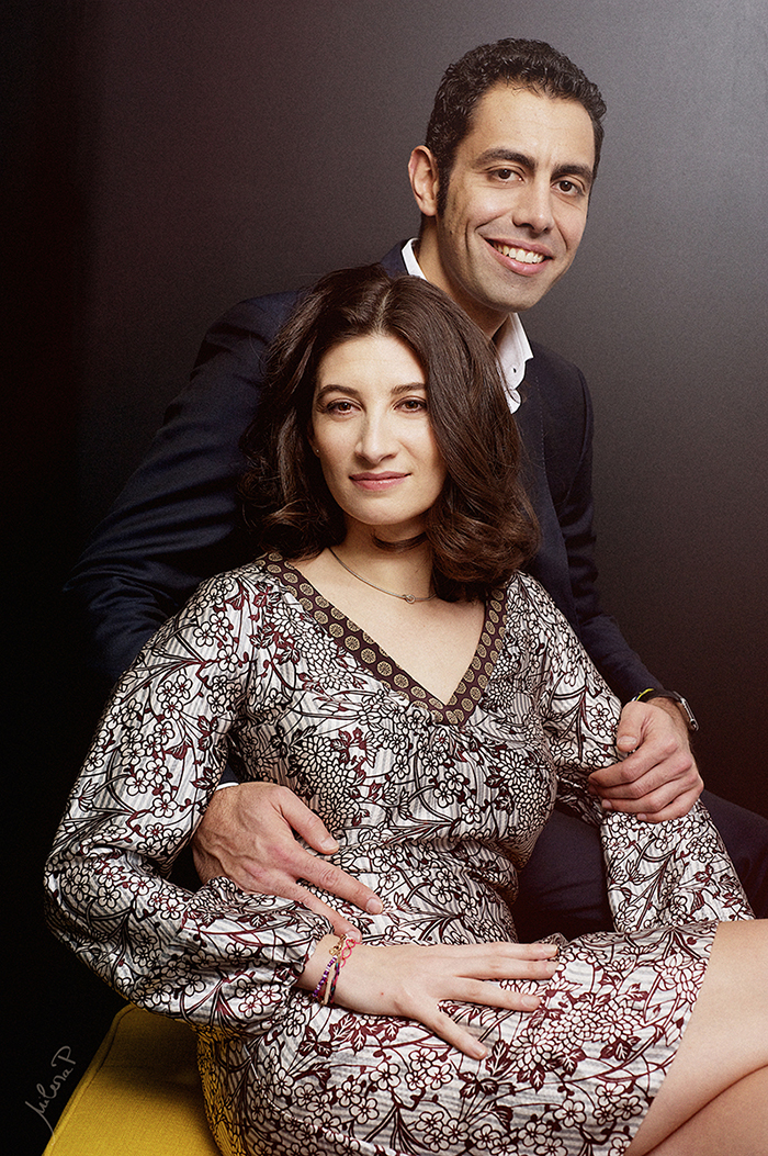 couple-portraits-seance-photo-studio-1
