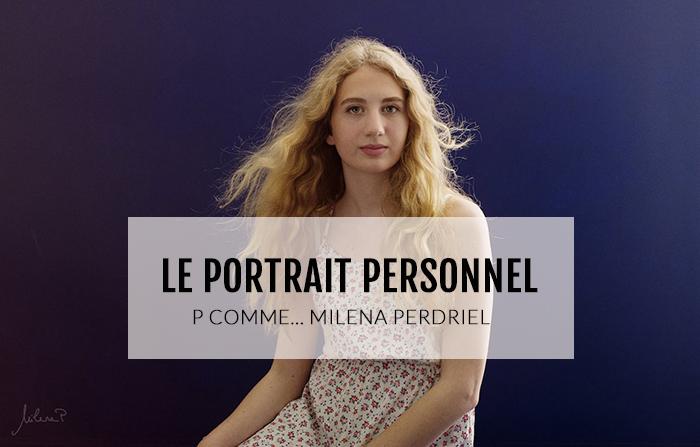 formation-portrait-personnel