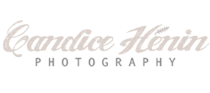 Logo Candice Henin