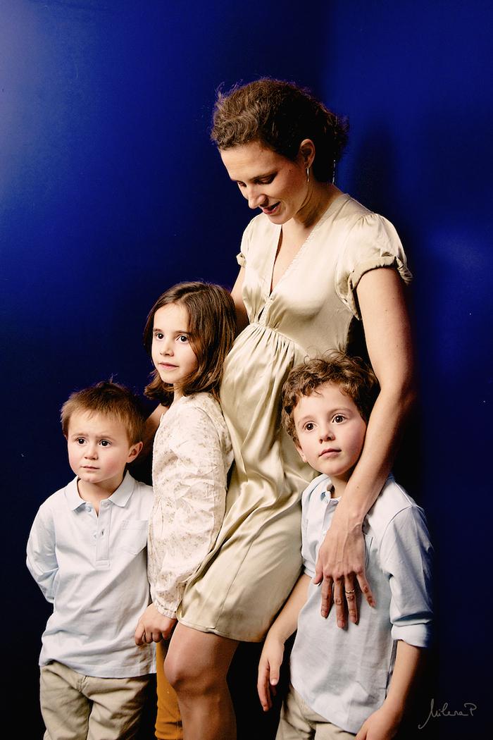 seance-photo-famille-enfant-MilenaP-8