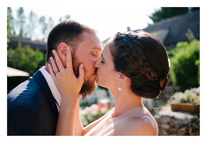 interview-photographe-couple