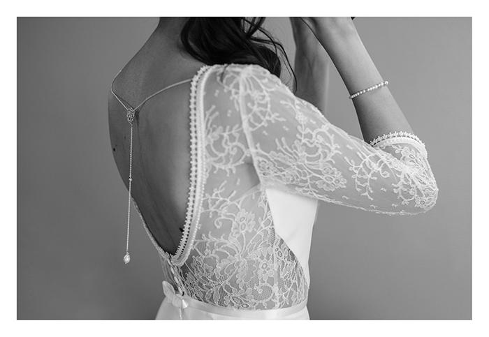 interview-photographe-mariage-noiretblanc