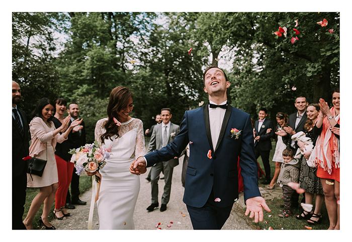 interview-photographe-mariage-paris