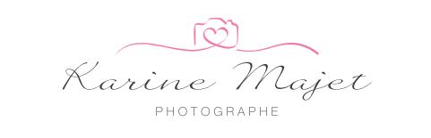 Quand j'ai décidé de vivre de ma passion pour la photo : la naissance de ma fille : karine Majet