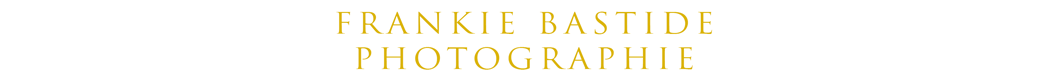 Logo Frankie Bastide
