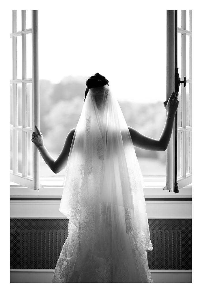 photo-mariage-noiretblanc