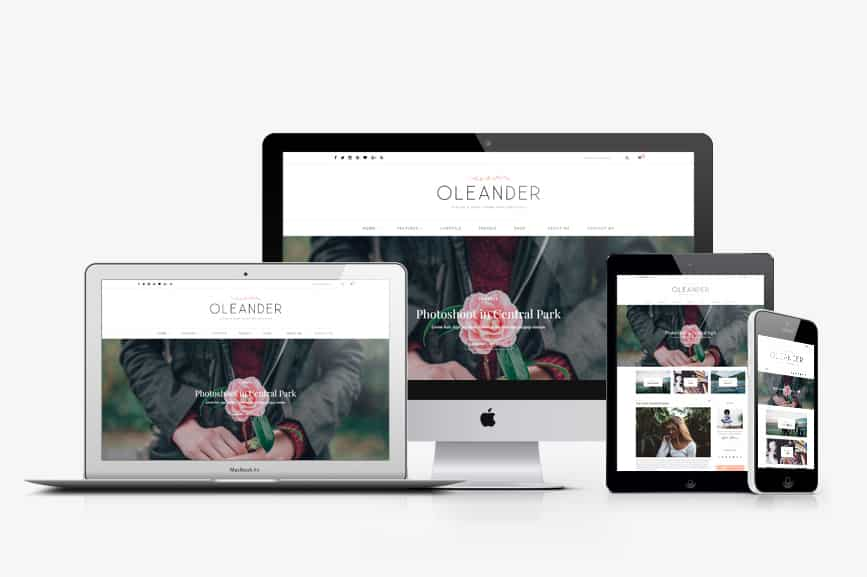 theme-wordpress-pour-photographe-et-blog