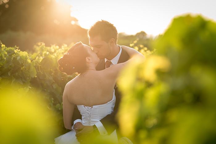 laura-michel-photographe-mariage-1