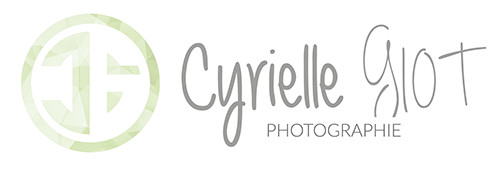 logo_final-06