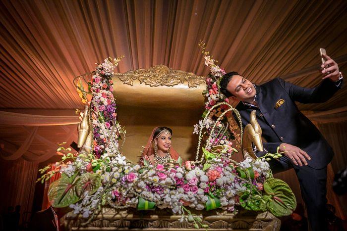 Photographier un mariage à l'étranger, par doctibphoto.com photographe français.