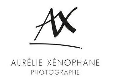 logo-aurelie-xenophane