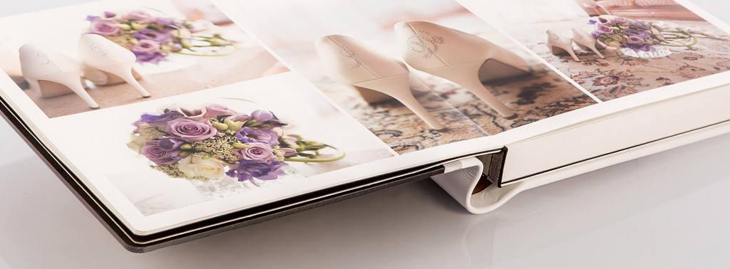 amazing book albums boites photos pour les photographes. Black Bedroom Furniture Sets. Home Design Ideas