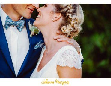 Photographe, comment trouver son style ? choisir son branding ? Le témoignage de Johanna Marjoux