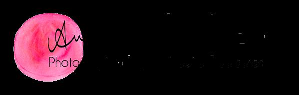 Logo Audrey Leguen
