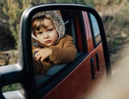 Voyager en van et photographie, un combo parfait pour les créatifs !