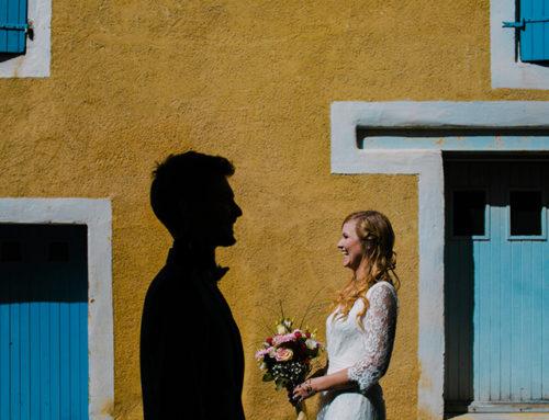 Interview : Alison Bounce, photographe de mariage et aquatique !