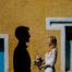 Alison Bounce, photographe de mariage en France.