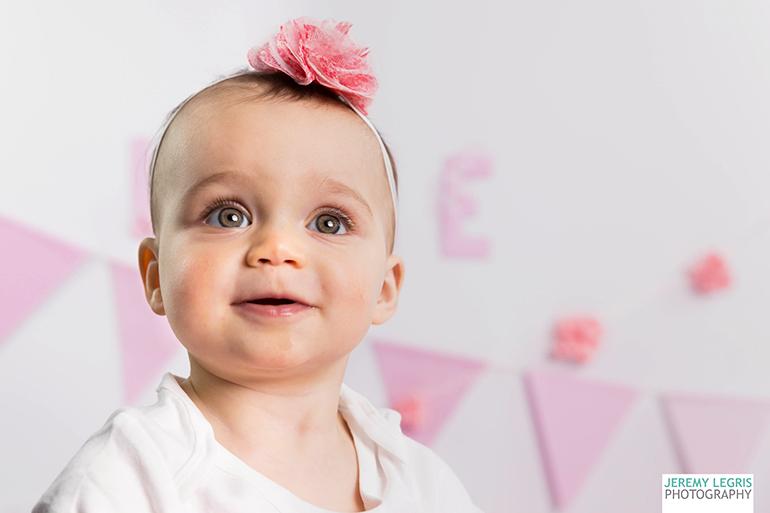 e8876c27d60 Parles-nous de ce projet « apprendre la photo d enfant »   J ai ...