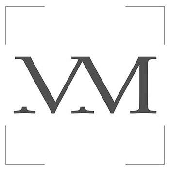 Logo Malvina Molnar