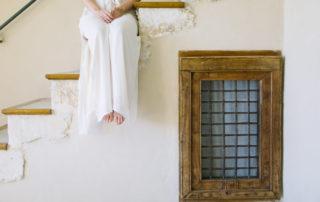 Interview de photographe de mariage : Malvina