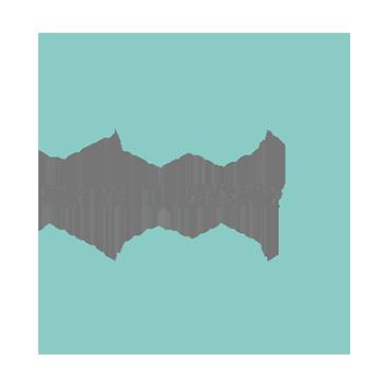Être publié sur portraitoupaysage.com, site pour les photographes professionnels.