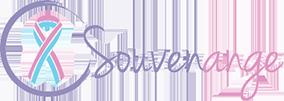 Logo souvenange